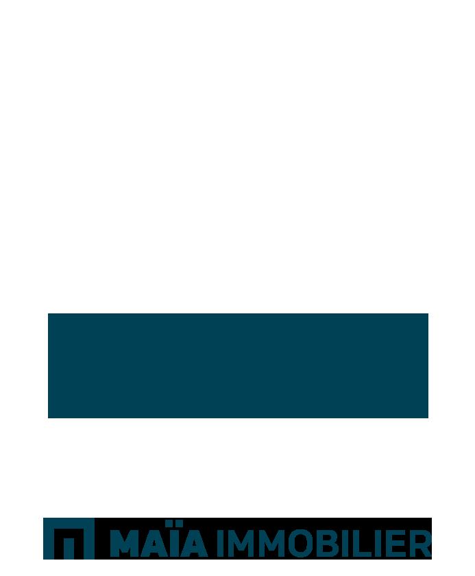 Maïa Immobilier